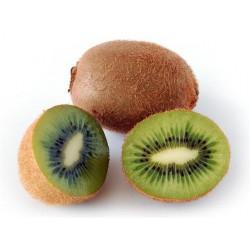 Kiwi Chile(Bolsa 1/2 kg)