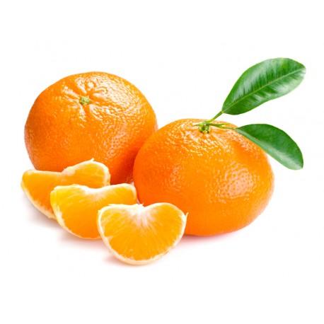 Mandarina (Bolsa 1/2 kg)