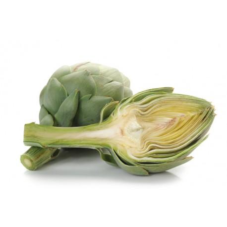 Alcachofa(Bolsa 1/2 kg)