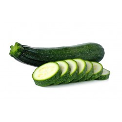 Calabacín Verde(Bolsa 1/2 kg)