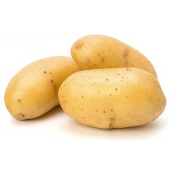 Patata Monalisa(Bolsa 1/2 kg)