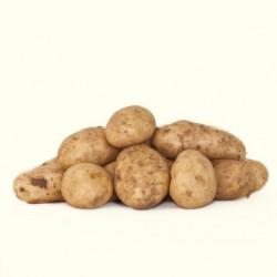 Patata Kenbeck(Bolsa 1/2 kg)