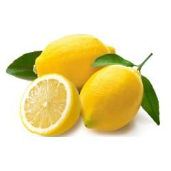 Limón (Bolsa 1/2 kg)