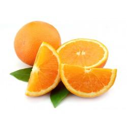 Naranja (Bolsa 1/2 kg)