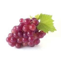 Uva Rosada(Bolsa 1/2 kg)