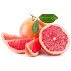 Pomelo Rosa (Bolsa 1/2 kg)