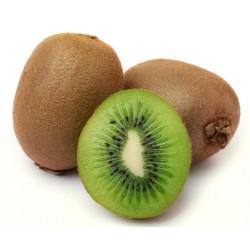 Kiwi Nueva Zelanda(Bolsa 1/2 kg)